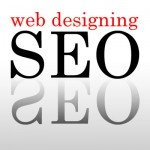 Web Designing SEO services