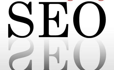 Web Designing SEO services